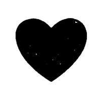 BURNING HEART FILMPRODUCTION | HAMBURG