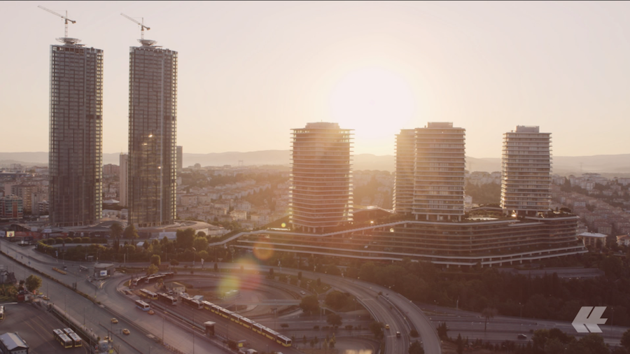 HL_Turkey_Corporatefilm_Icon
